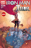 http://nothingbutn9erz.blogspot.co.at/2015/12/iron-man-thor-5-panini-rezension.html