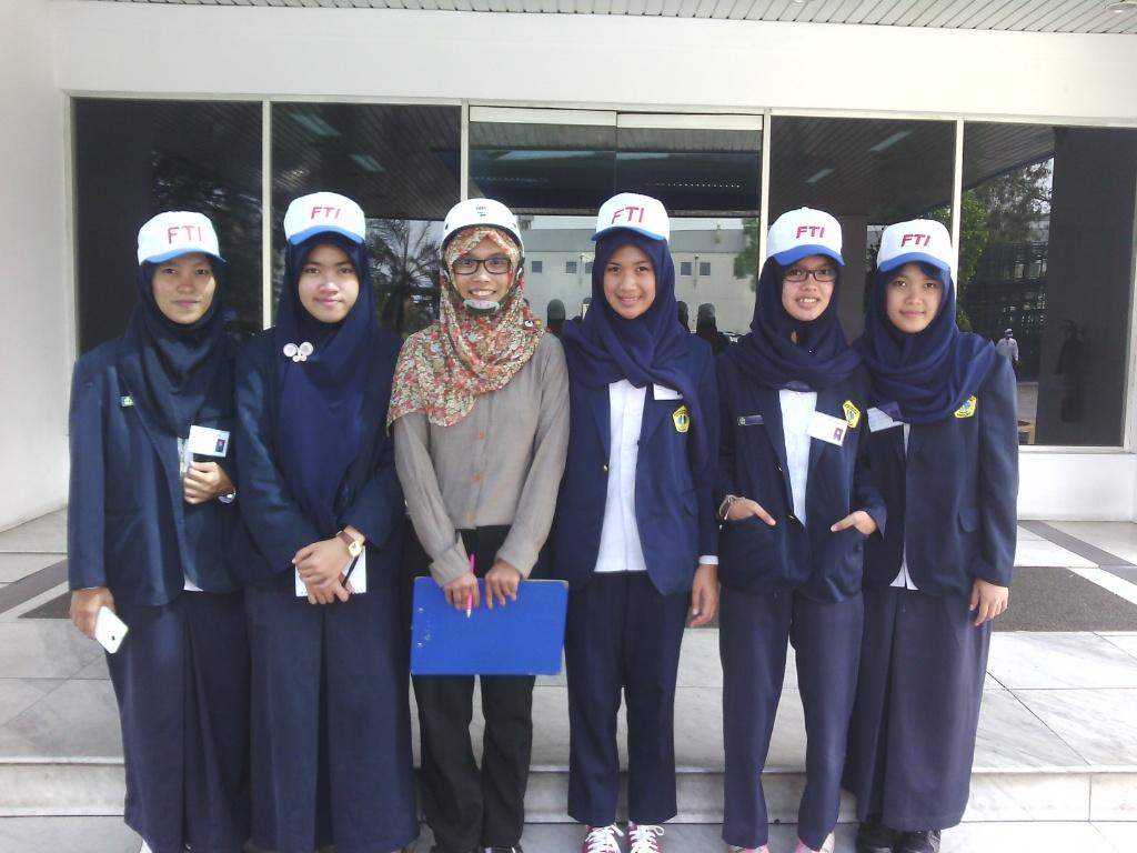Info Loker Terbaru PT. FUJI TECHNICA INDONESIA (KIIC KARAWANG)