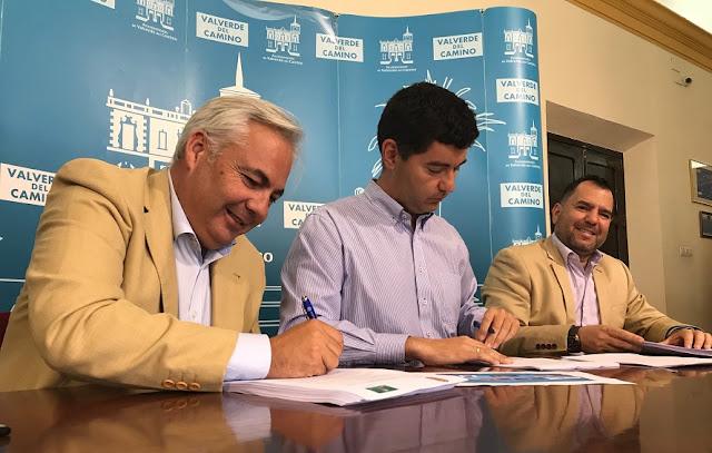 http://www.esvalverde.com/2018/06/contrato-firma-limpieza-viaria.html