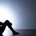 O que diz a Bíblia a respeito do suicídio?