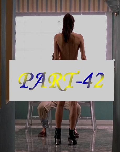 Клипы из фильмов. Часть-42. / Clips from movies. Part-42.