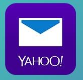 Buat Email Yahoo Terbaru