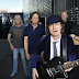 AC/DC: entra y escoge el setlist perfecto para un show de la banda
