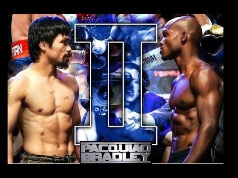 http://www.watchtheboxing.net/