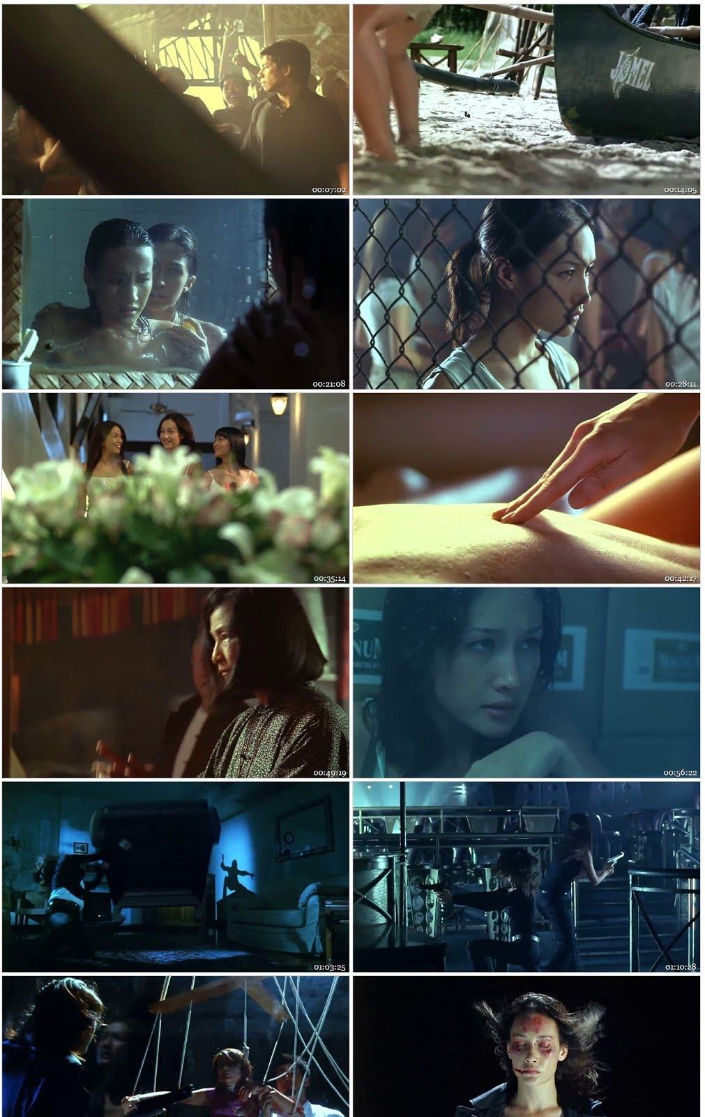 Almen Wong Nude naked weapon (2002) dual audio hindi 300mb bluray 480p x264