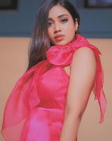 Nivetha Pethuraj Glam Photo Shoot HeyAndhra.com