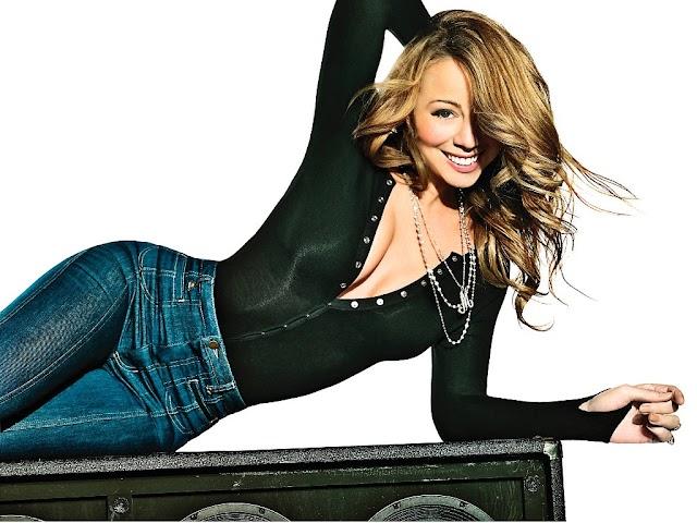 Mariah Carey's Best Hip Hop Features