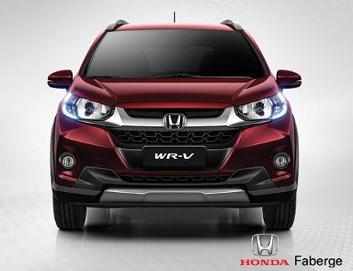 Daftar Harga Mobil Honda, ANgsuran mobil Honda