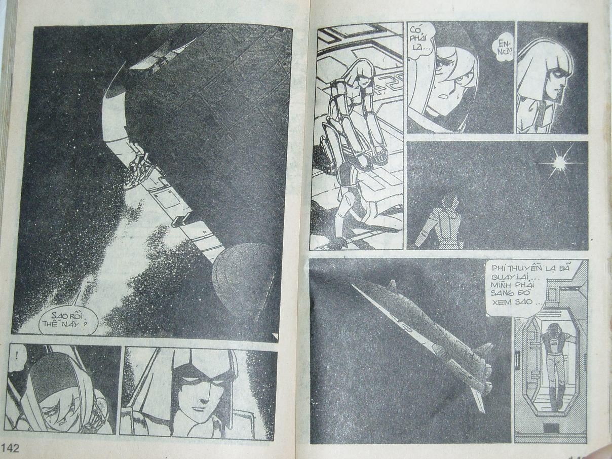 Siêu nhân Locke vol 03 trang 71