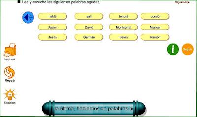 https://cvc.cervantes.es/ensenanza/actividades_ave/nivelI/actividades/actividad_79.swf