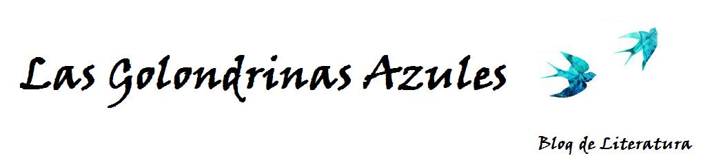 http://lasgolondrinasazules.blogspot.com.es/
