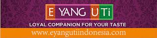 Eyang Uti Indonesia