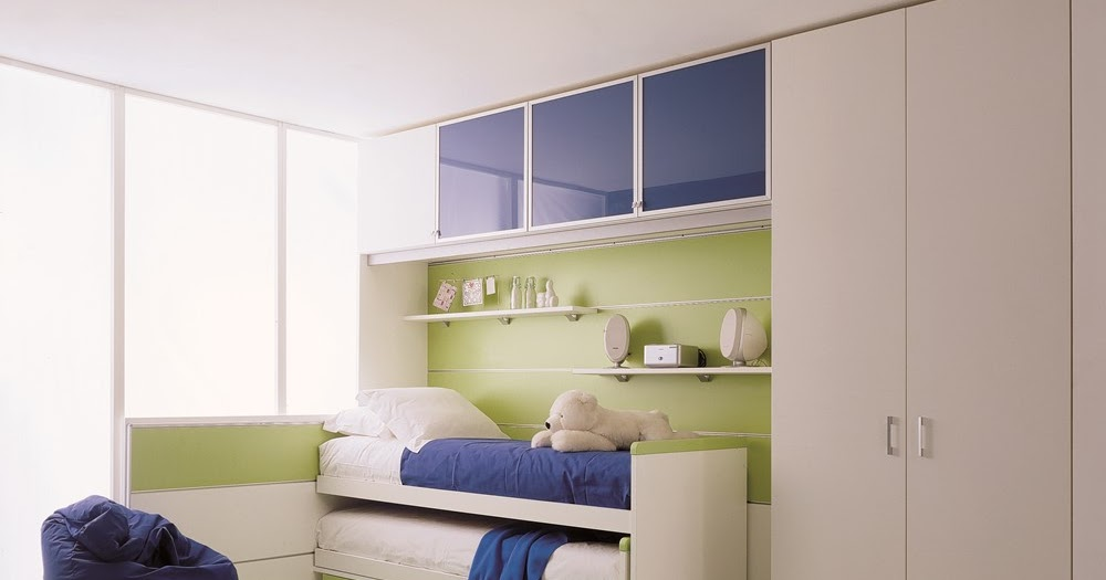 Un rivenditore scandola mobili in lombardia: Bonetti Camerette Bonetti Bedrooms Camerette Con Letti Scorrevoli Milano Monza E Brianza