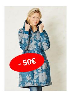 http://www.boutiquenaturellement.com/vestes-manteaux-ponchos/324-manteau-3-4-coton-bio.html