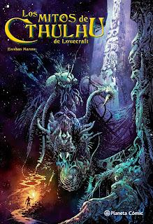 http://www.nuevavalquirias.com/los-mitos-de-cthulhu-de-lovecraft-comic-comprar.html