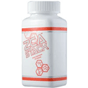 ZCA Stack