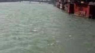 भारत की सबसे लंम्बी नदी | Bharat Ki Sabse Lambi Nadi
