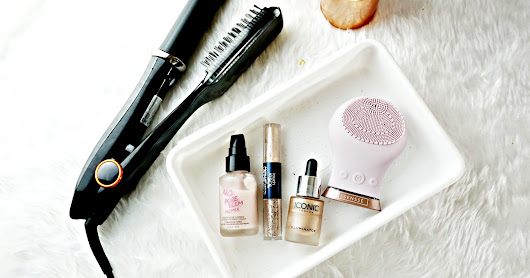 On Trend Beauty Products You Have to Try