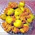 Rajasthani Gunda Methi Recipe