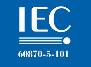 IEC 101