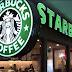 Starbucks está a recrutar para vários pontos do país