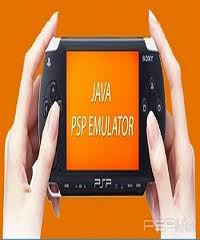 Download Emulador PSP