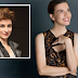 Portugal: Lúcia Moniz e Rita Redshoes vencedoras dos Prémios Sophia
