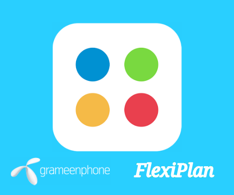 Flexiplan-update-java-app-browse-without-deta-charge-anyload-Aino-Pk