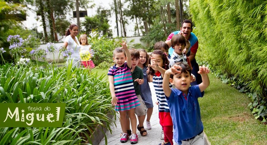 fotografos-de-festa-infantil-no-morumbi