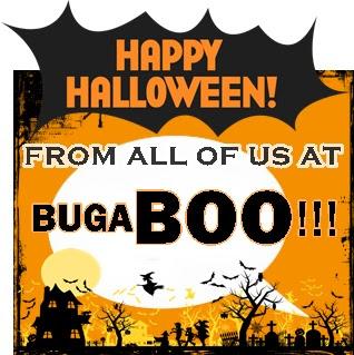 https://4.bp.blogspot.com/-cesN7l6qGzE/W9i7IeOdkNI/AAAAAAAABD0/0HOODjcGOskJW8ichnEulkEkTskTQ4B0QCLcBGAs/s400/halloween_ghost_boo_speech_bubble_decorative_classic_round_sticker-rf44e8421161e48cd8c891c1aa7741a1d_v9waf_8byvr_307.jpg