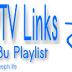 Free IPTV Daily M3U Playlist 09 April 2019