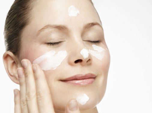 8 Manfaat Baby Cream Cussons Zwitsal Untuk Wajah Dewasa