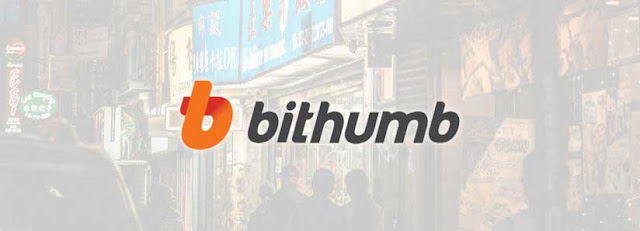 Bithump