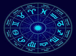 GRAND MARABOUT VOYANT MÉDIUM ASTROLOGUE INTERNATIONAL SPIRITUEL WADEDJI. dans affection 1526319384736blob%2B%25281%2529