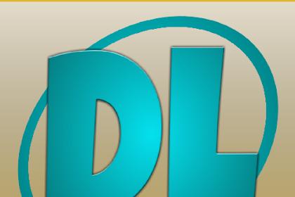 Download DAN FASHI complete Hausa Novels PDF, TXT and documents