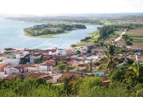 Belo Monte Alagoas fonte: 4.bp.blogspot.com