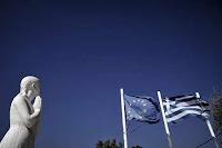 Δεν πιστεύει κανείς για το χρέος της Ελλάδας