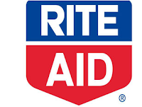 Rite Aid 2018 Summer Internships