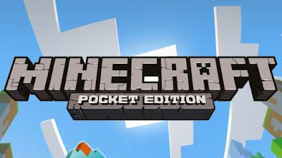 Free Downlad Minecraft Pocket Edition Apk v0.13.2 + v0.14.0 Full Mod No Damage