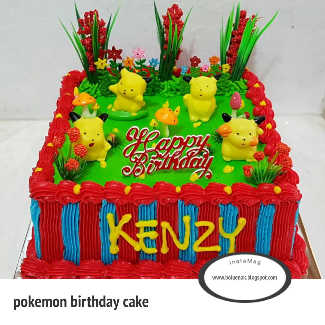 Birthday Decoration Kuwait Image Inspiration of Cake and