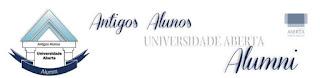 http://www.alumniuab.pt/drupal/