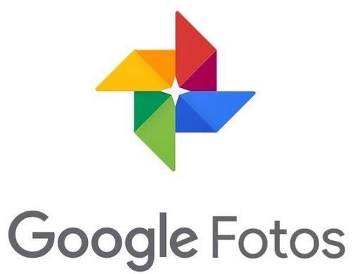 Google Photos: saiba liberar a memória interna do smartphone salvando automaticamente fotos e vídeos na internet