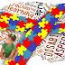 TOP 8: Terapi Anak AUTIS Paling Ampuh Dan Mujarab