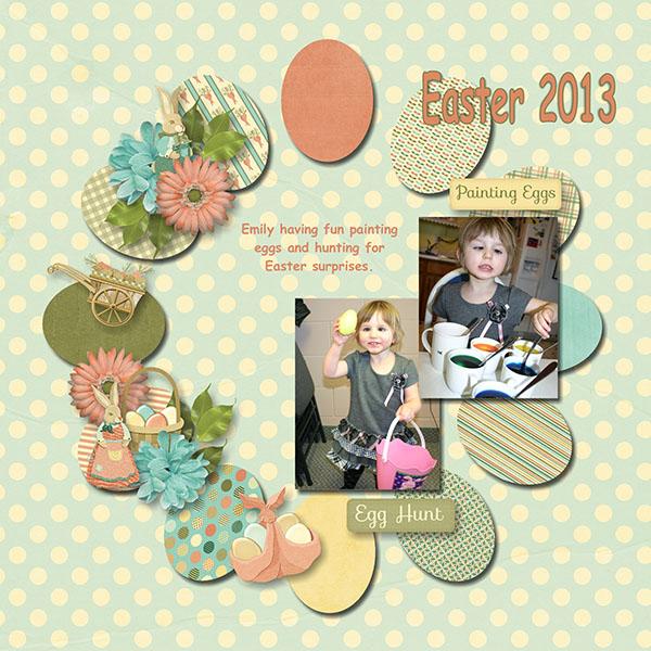 [Karen+Easter-001_copy]