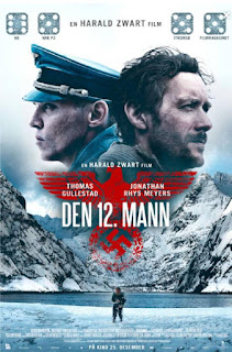 تحميل فيلم The 12th Man  ( Den 12. mann ) مباشرة اون لاين مترجم