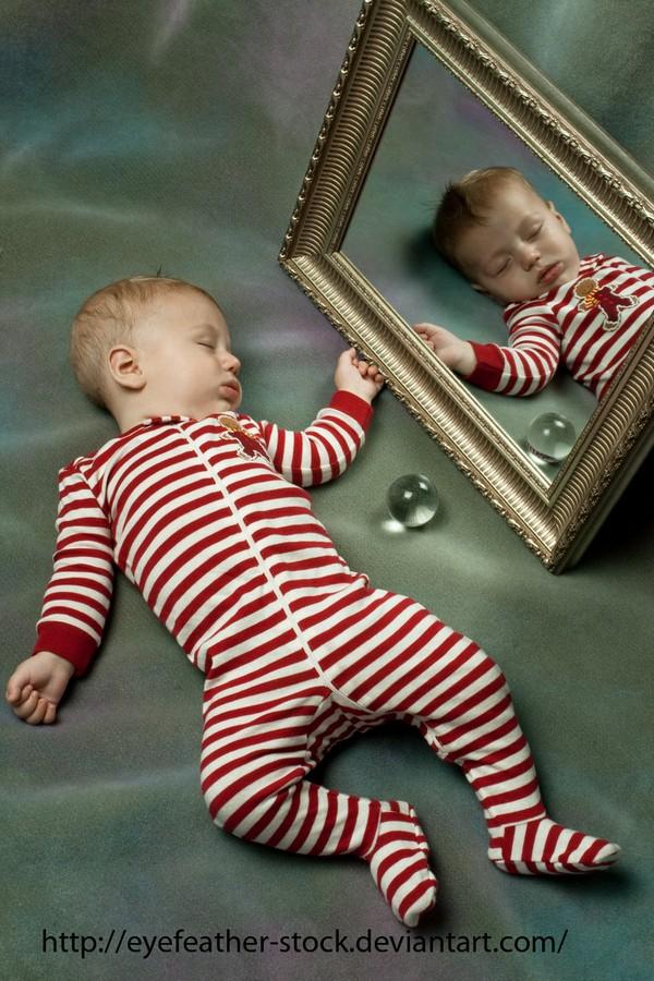 cute baby pics-2