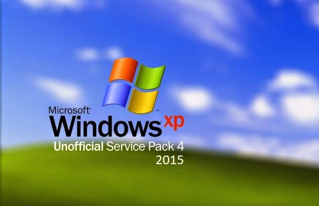Windows xp professional sp3 Sata Drivers