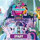 My Little Pony Friendship Quests