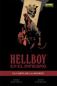 http://nuevavalquirias.com/hellboy-en-el-infierno.html