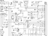 2017 Ford F 250 Wiring Diagram